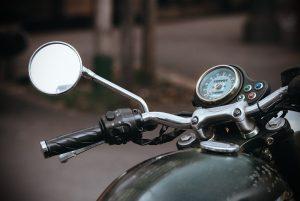 fiches permis moto fatigue et conduite de nuit