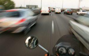 fiches permis moto vitesse