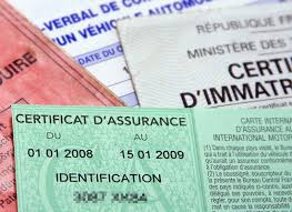 fiches permis moto assurance