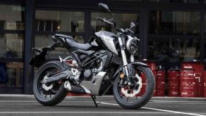 Permis auto moto Montpellier